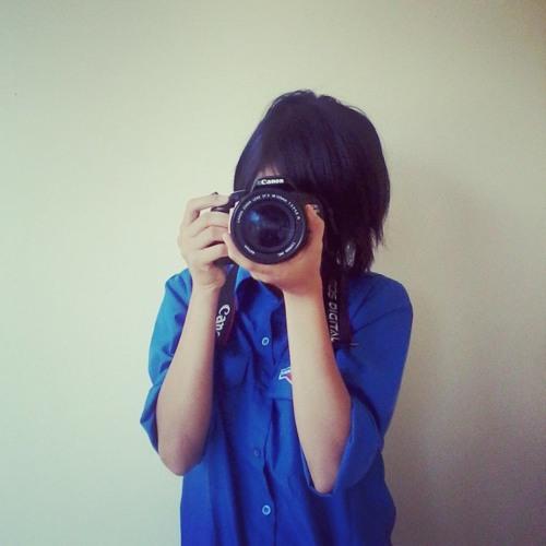 Chi Tinh Thiên's avatar