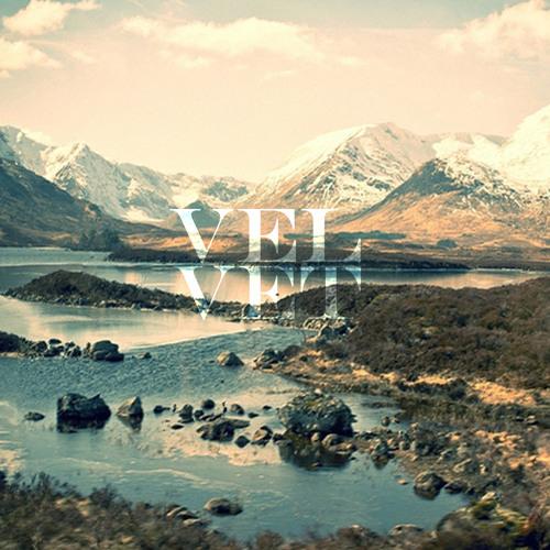 H1987 - VELVET (EP)'s avatar