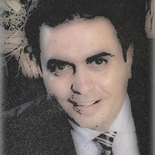 Ali esmaeeli's avatar