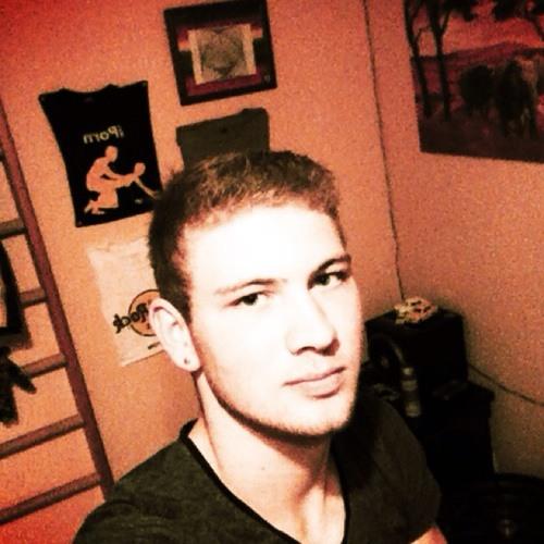 Marvin Frings #199's avatar