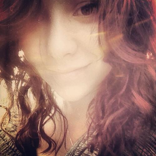 Danielle Van Wyk 1's avatar