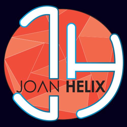 JOAN HELIX's avatar
