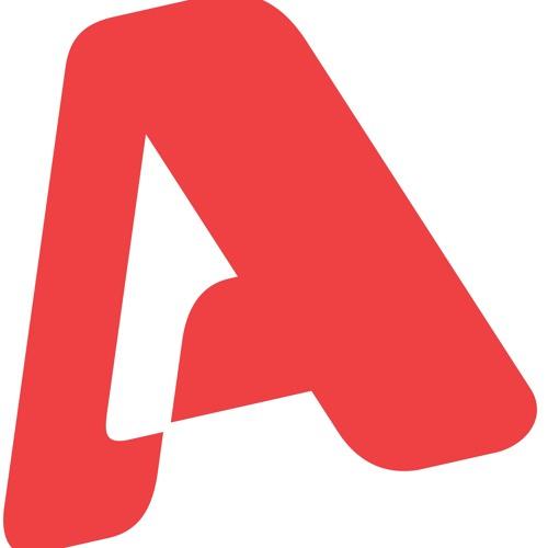 ALPHAGAINST's avatar