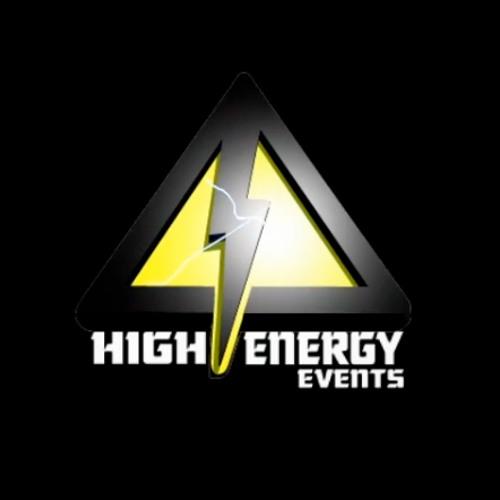 HighEnergyEventsNL's avatar