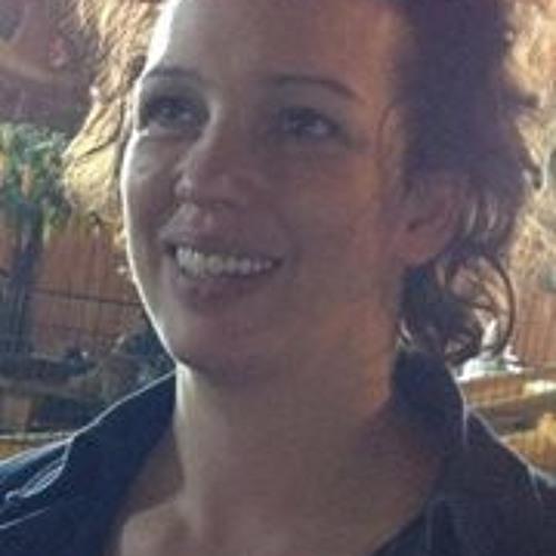 Annelies van Doorne's avatar