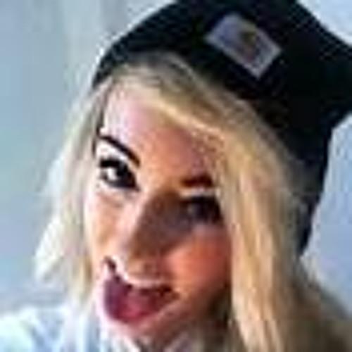 natasha4life's avatar