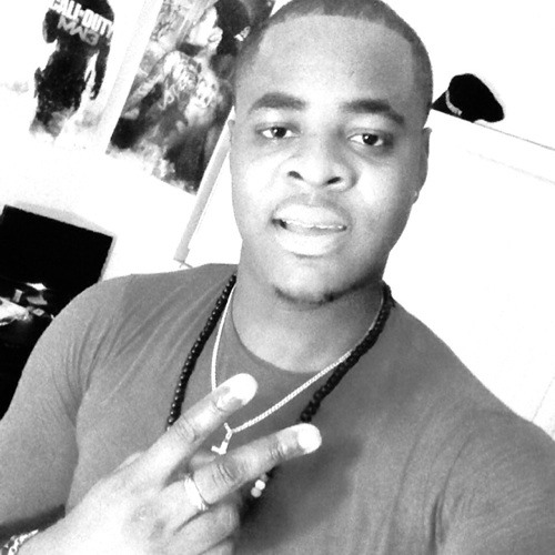 stanflo305's avatar