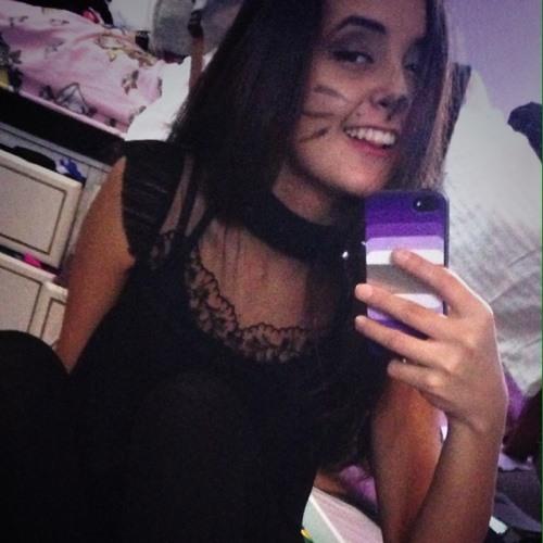 Lizette Rivera 2's avatar