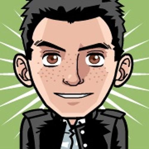 yadratorex's avatar