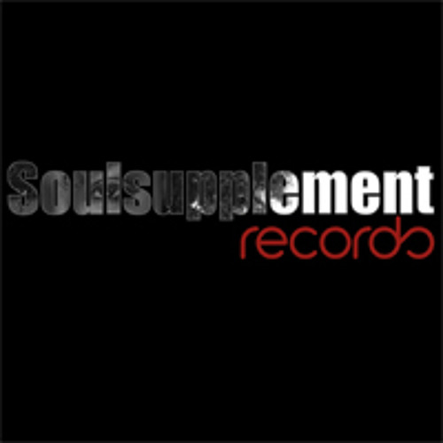 Soulsupplement Records's avatar