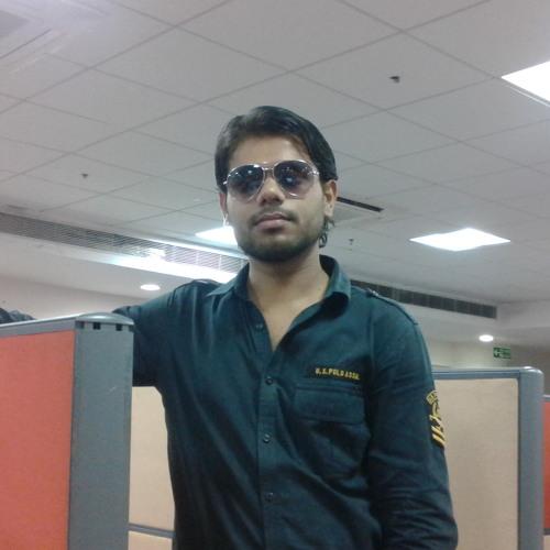 Anand Pathak 1's avatar