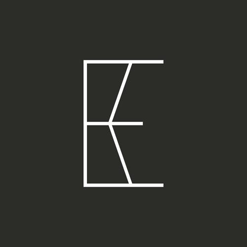 kelle_'s avatar