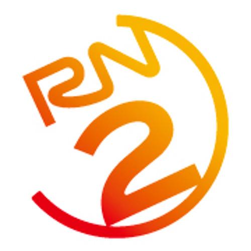 RN2's avatar