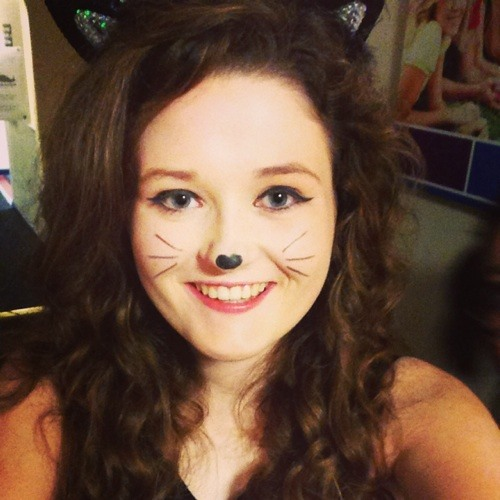 Amylee1's avatar