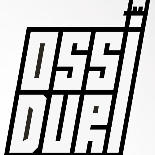 Ossi Duri's avatar