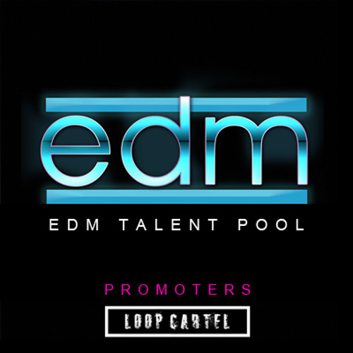 EDM - ELECTRONIC MUSIC's avatar