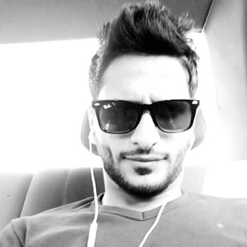 Mustafa Ali 23's avatar