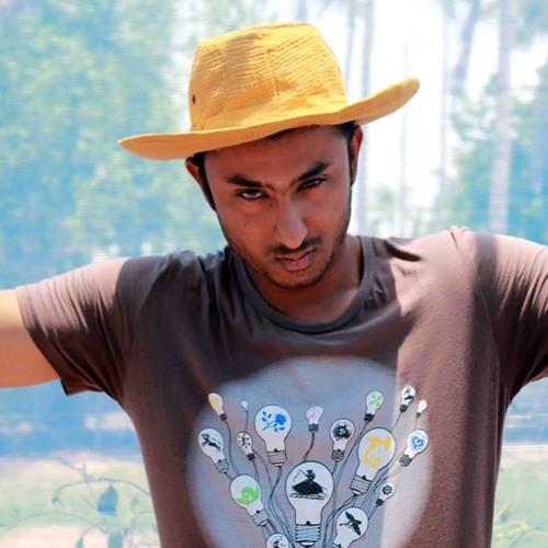 Syed Ali Haider 9's avatar