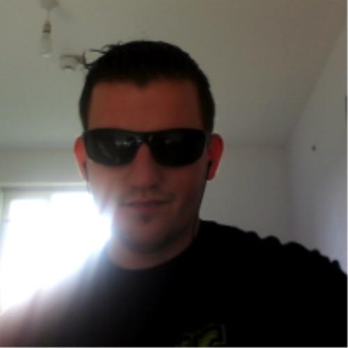 gabeeeka's avatar