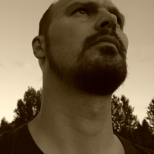 cheespuff's avatar
