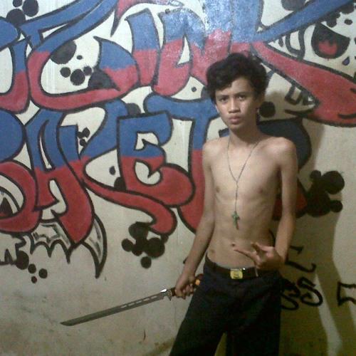 Arif_Puzink's avatar