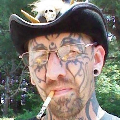 TattooCj Thompson's avatar