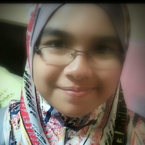 yaya-zafirah13's avatar