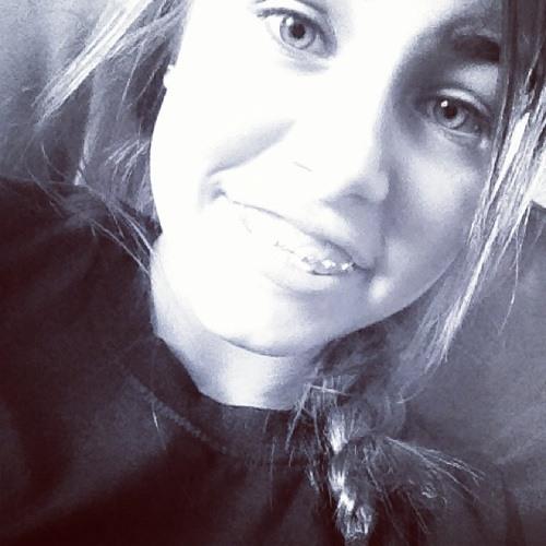 foreverofcourse_'s avatar
