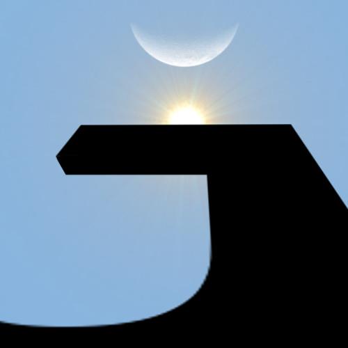 Das Jott's avatar