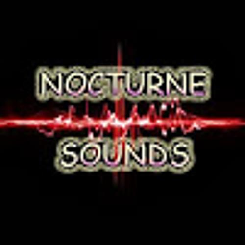 Noctrune  Sounds Berceni's avatar