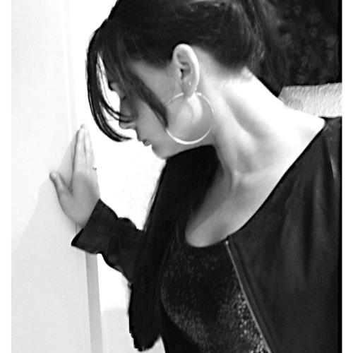 Sandra Kroll's avatar