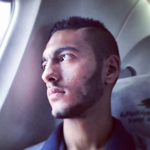 heshamessam's avatar