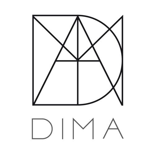 We Are DIMA's avatar