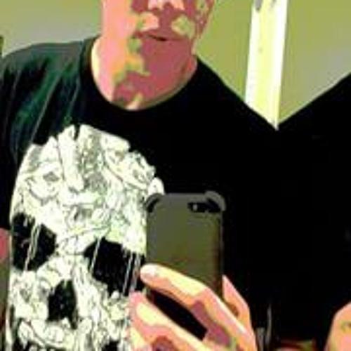 Steven Martin Davis's avatar