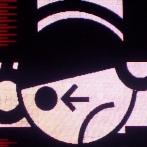 Teby Figueroa's avatar