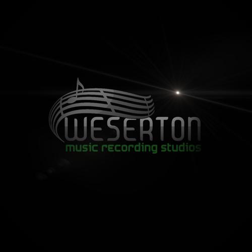weserton music's avatar