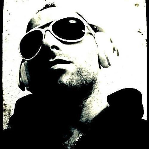 BLACK'JACK's avatar