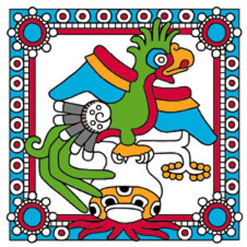 Quetzal Medicine Songs's avatar