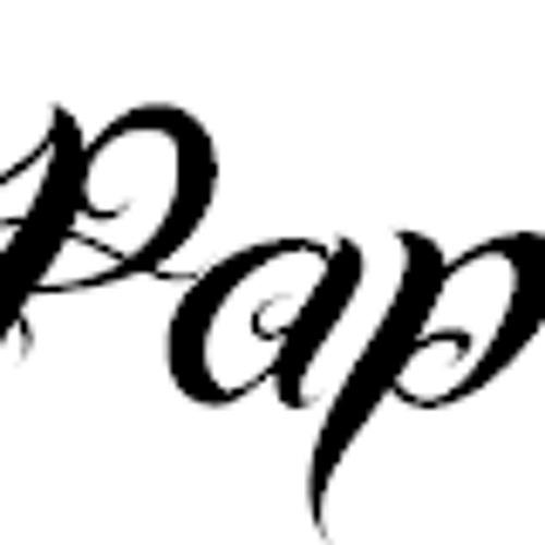 yourpapi's avatar