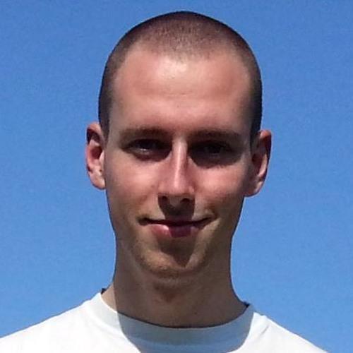 Daamian_'s avatar