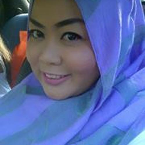 panggaya's avatar