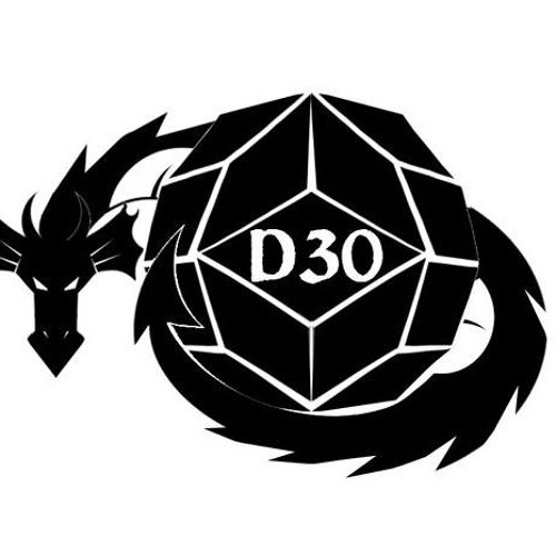 D30RPG's avatar