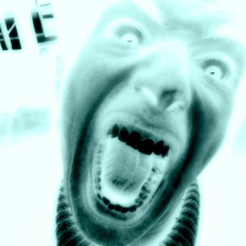 user257804633's avatar