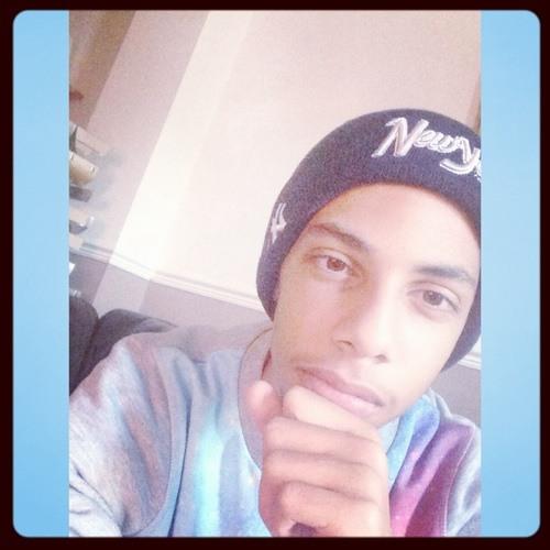 natgreen13's avatar