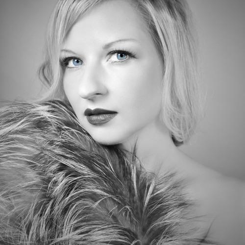 Susann Kirst's avatar