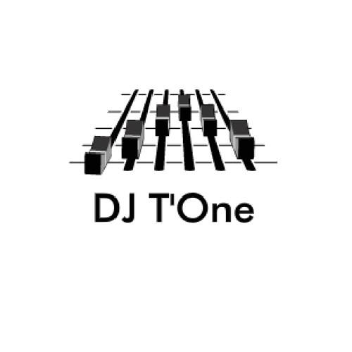DJ T'One's avatar