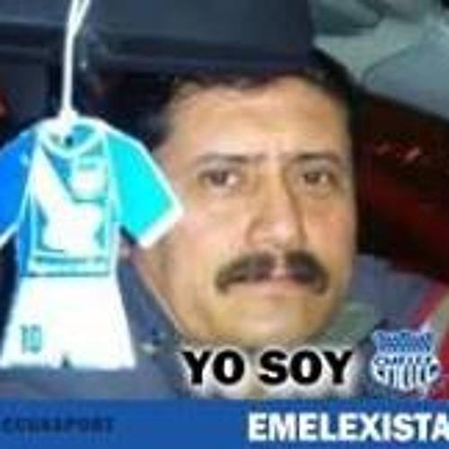 Jaime Cornejo Jara's avatar