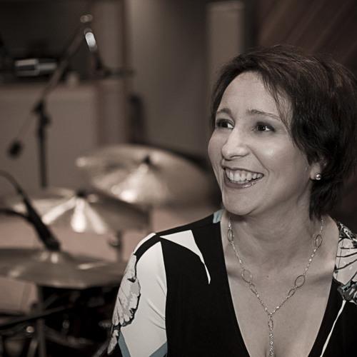 Laura Harrison Music's avatar