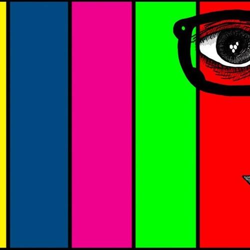 Ketin Retuerto's avatar