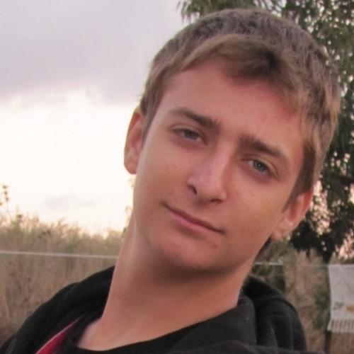Nadav Naveh's avatar